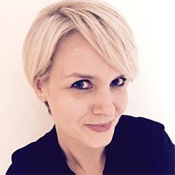 Hanna  Peltonen