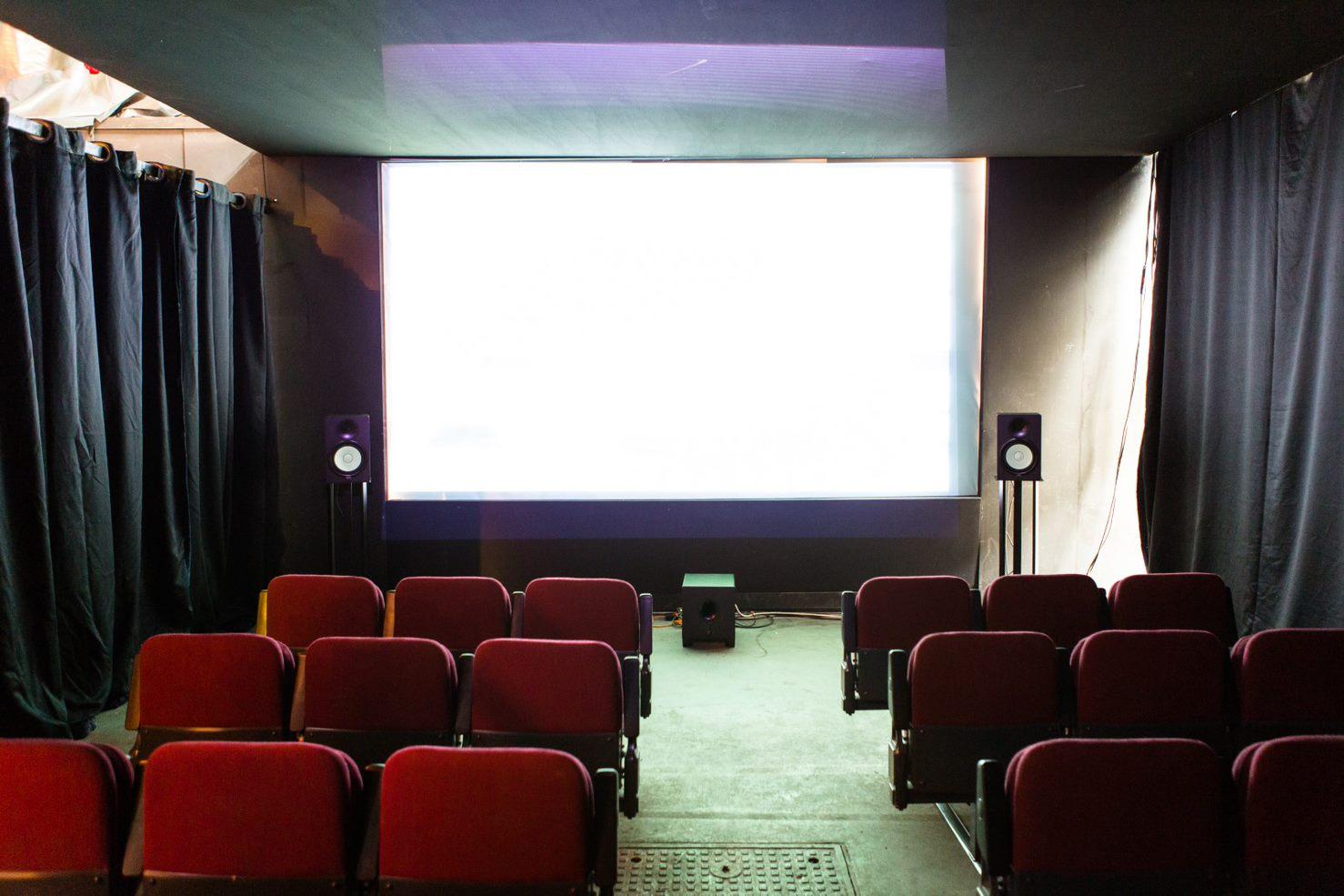 Storyboarding for Film Narratives