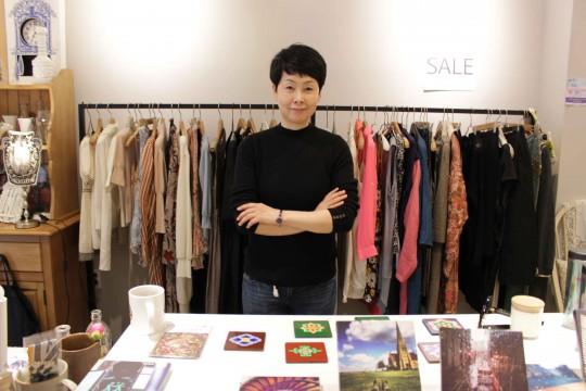 KoreanTalentMarket2