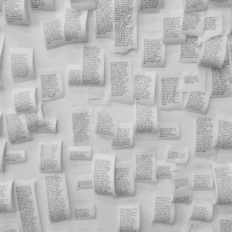 'Storyboard', Sean Murphy, 2015