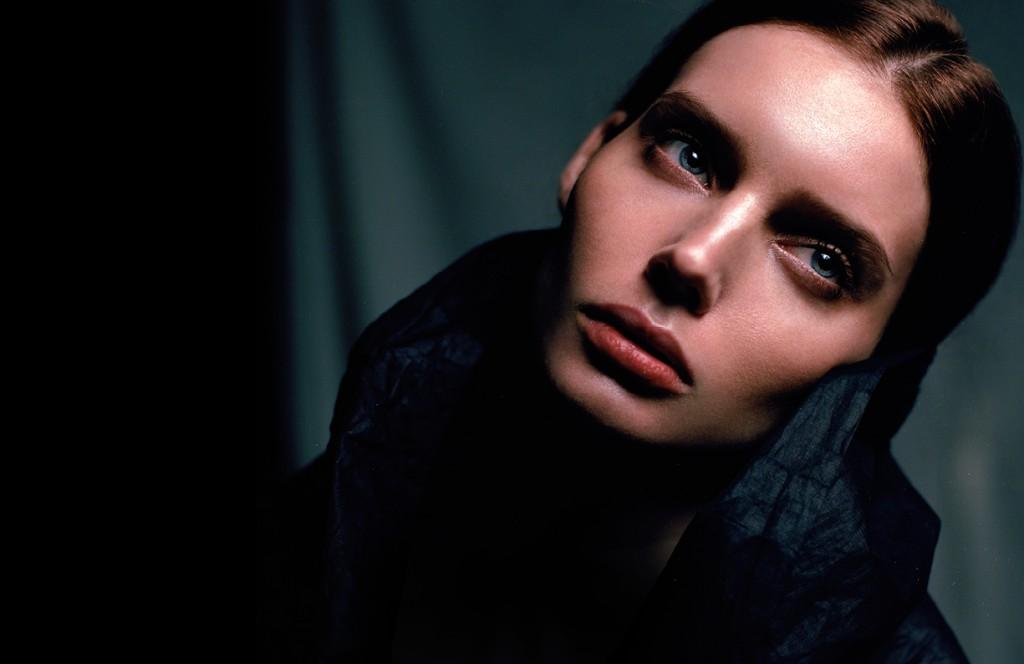 Fashion Photography by Adam Oei