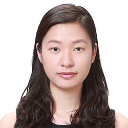Anna  Hwang