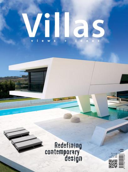 Villas_2013