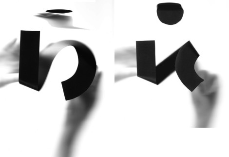 Alphabet_10_670