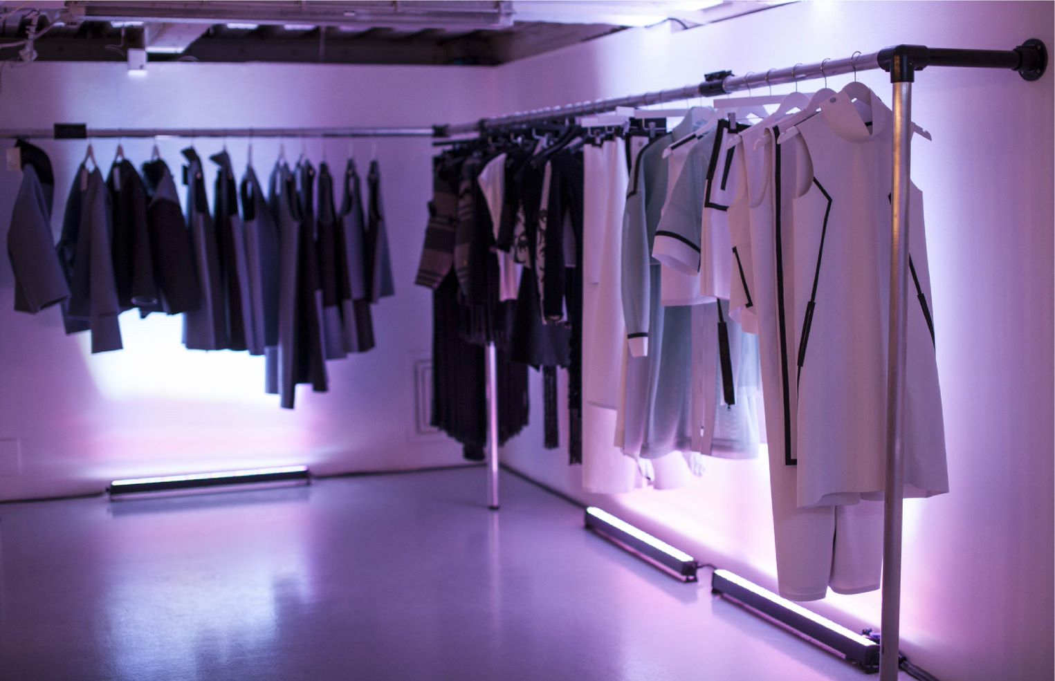 Fashion Buying and Merchandising: Buying Techniques (Online Short Course)