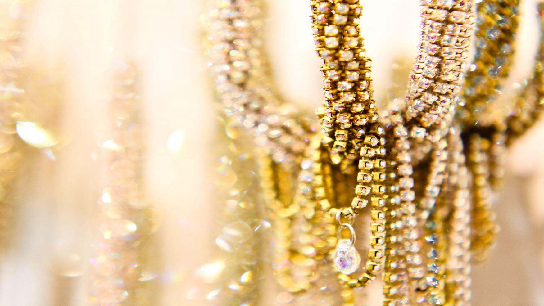 Luxury Brand Management (Online Short Course)