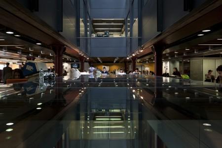CSM Library