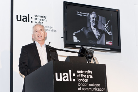 LCC_CUDLIPP_LECTURE_David_Walsh_27_01_2014__by_Ana_Escobar_003_CROPPED