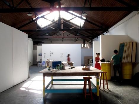 largo-studio