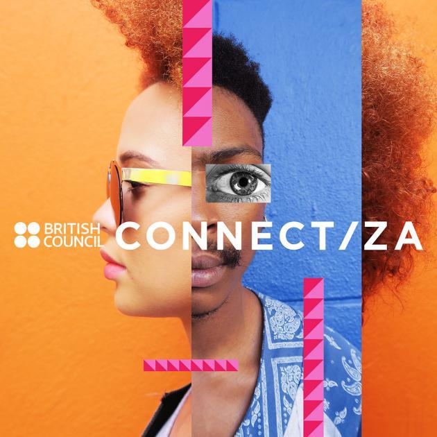 British Council Connect ZA