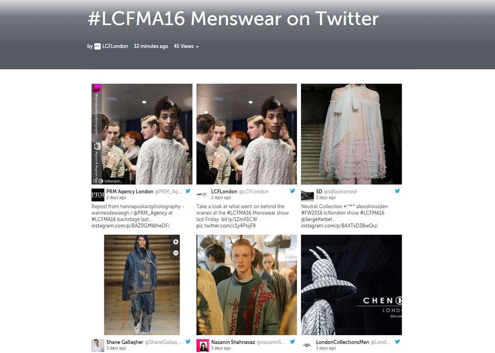 LCFMA16-Mens-on-Twitter