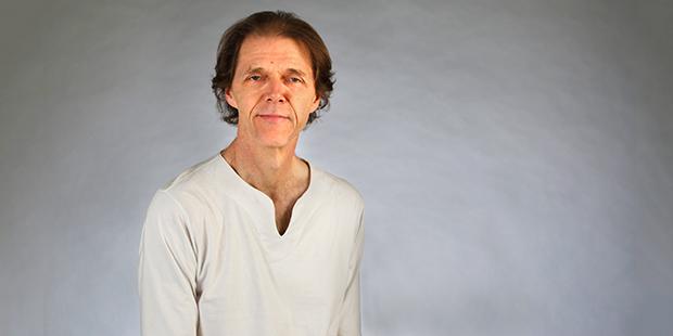Ron  Herrema