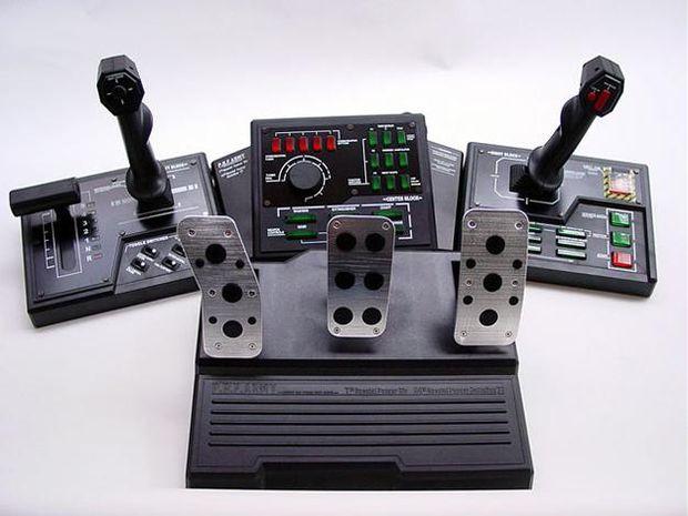 SBcontroller-620x