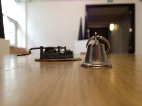 bell resized