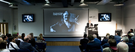 LCC_CUDLIPP_LECTURE_David_Walsh_27_01_2014__by_Ana_Escobar_005_CROPPED