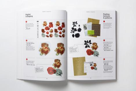 Print, Make, Wear. p.50/51