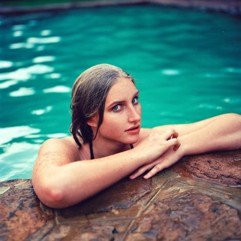 Fashion Photography by Eivind Hansen