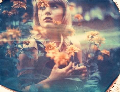 Photography by Eivind Hansen