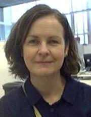 Ellen  Hanceri