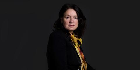 Johanna  Teunissen