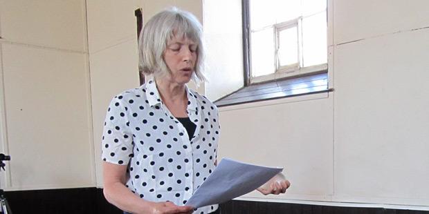 Helen  Robertson