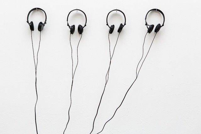 Apple Logic Pro Audio Production