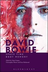 Enchanting David Bowie