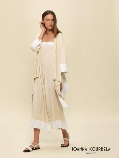 Ioanna Kourbela Basics Collection