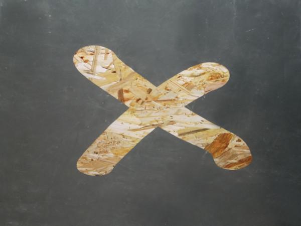 cross-1024x768