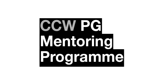 To Use - CCW PG Mentoring Programme_web graphic_2
