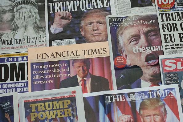 trump-in-media-image