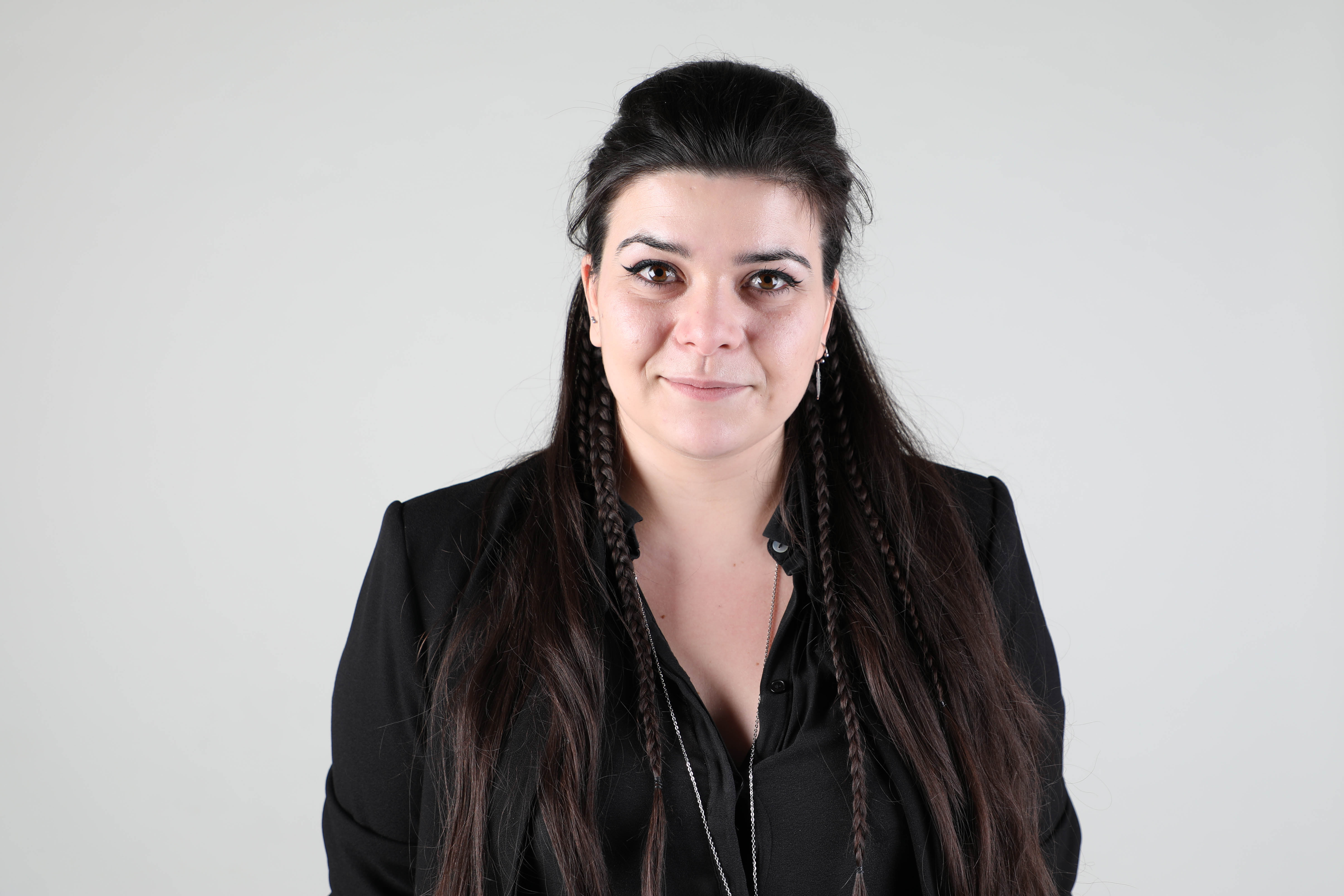 Marion  Lagedamont