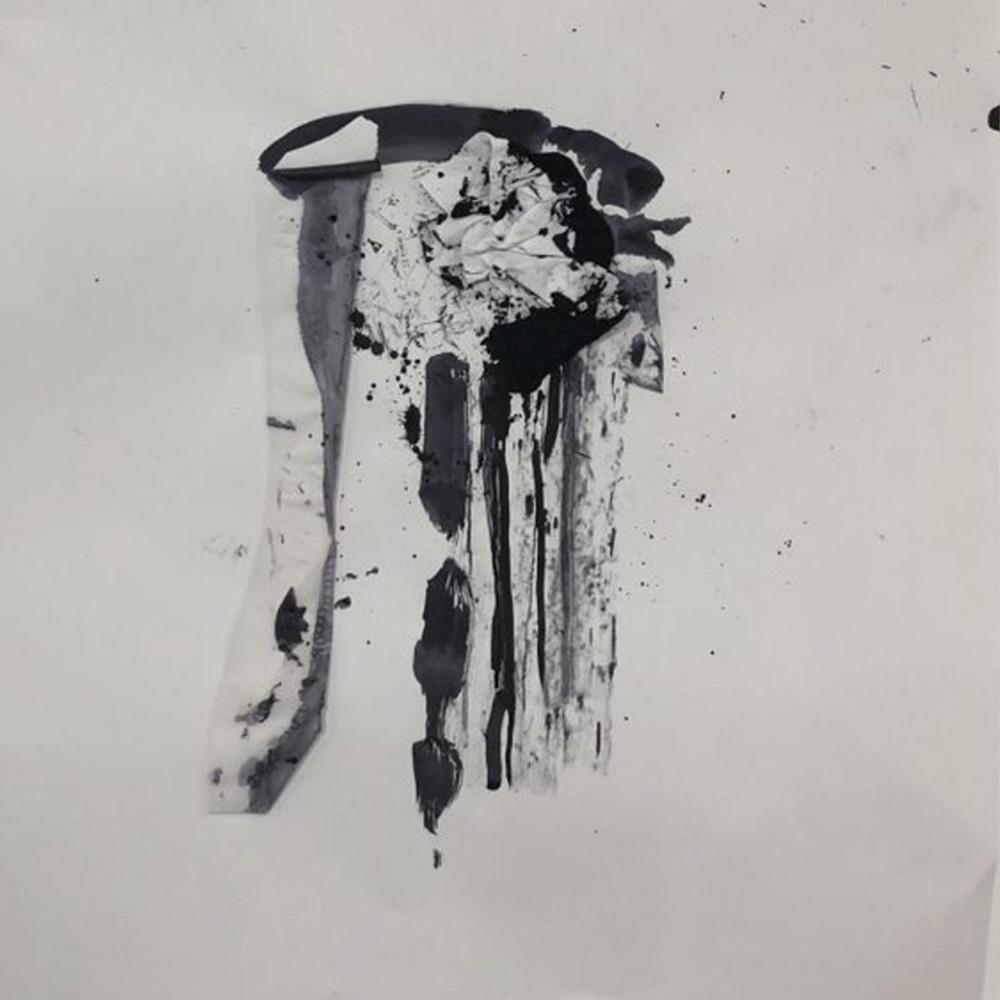 Pantaree Khambarto's work.