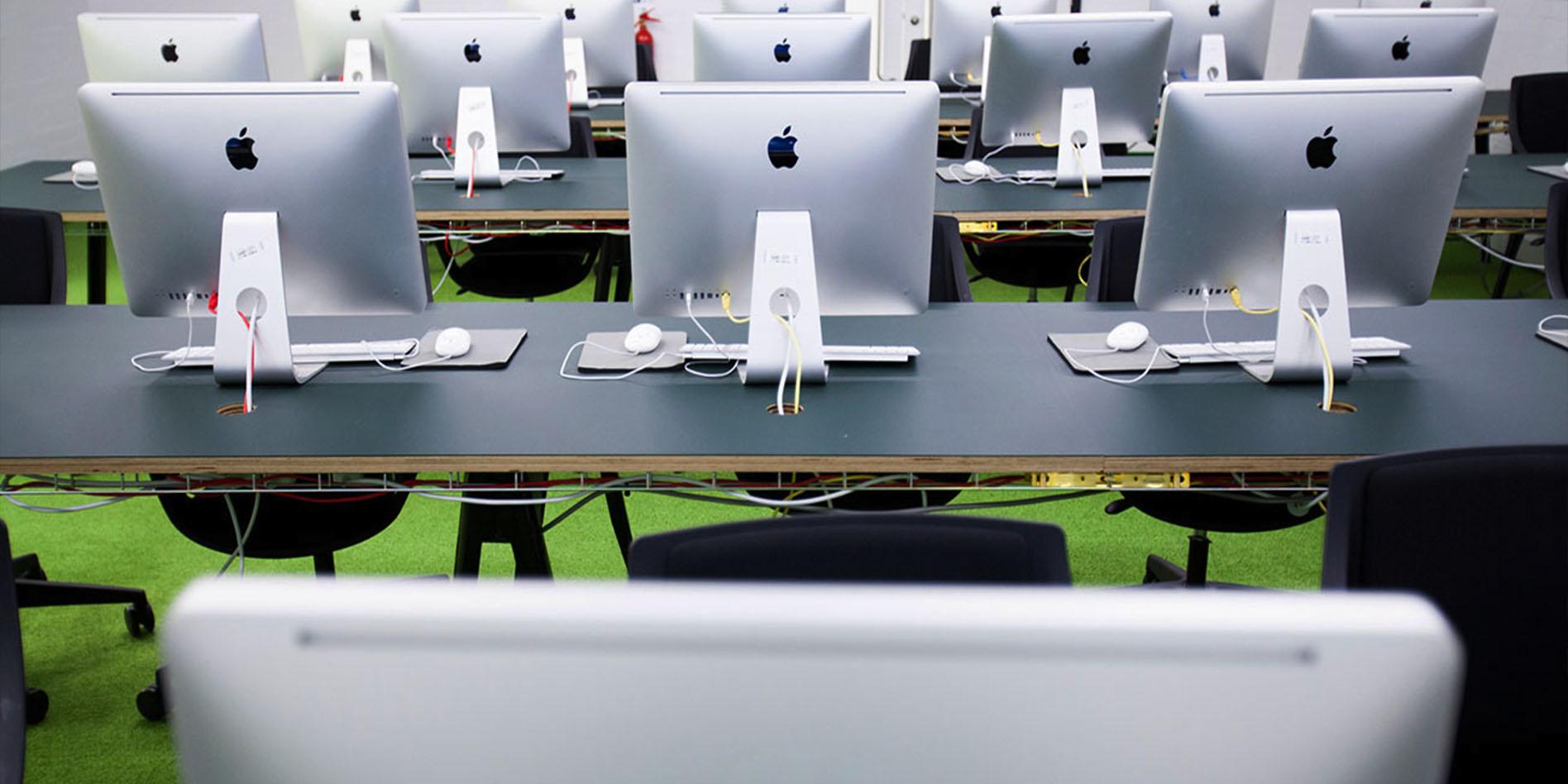 customised training london college of communication rh arts ac uk lcc pasport help desk lcc help desk email