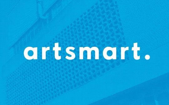 Artsmart salesforce events_camberwell