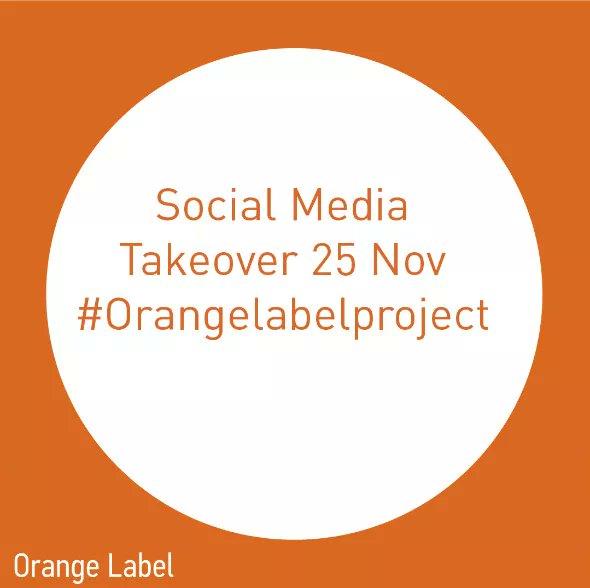 un-campaign-orange-label-project-no-to-violence-against-women-25-nov