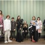 MA Fashion, Class of 2015
