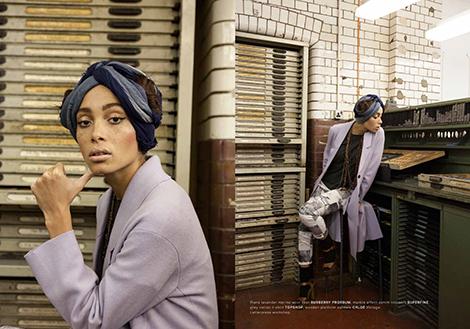 Lurve_Magazine_CCA_Spread-5_web