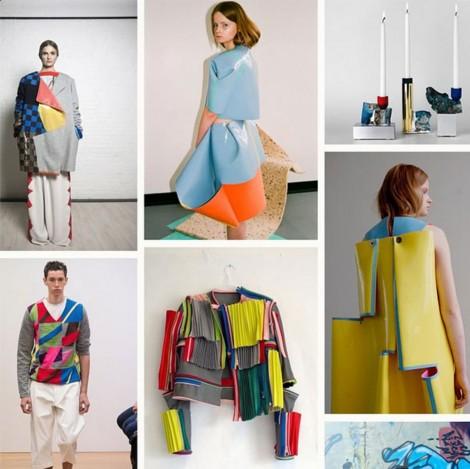 Trend Atelier Blog