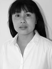 Chui-Lin  Cheung