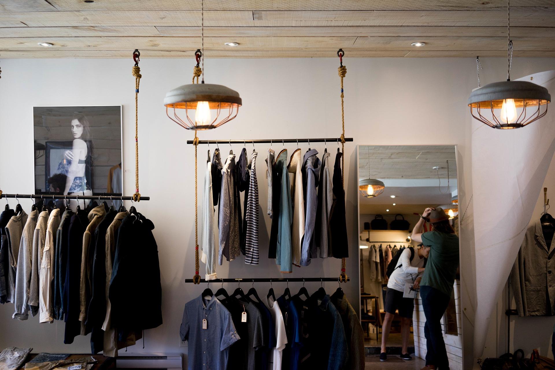 Fashion Buying and Merchandising: Merchandising Techniques