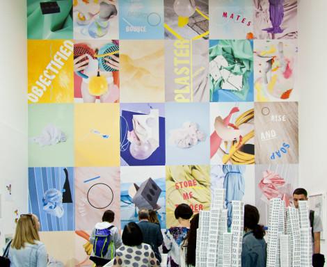 LCC_Design_Show_PV_19_06_2014_by_Ana_Escpbar_027