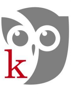kanopy_owl