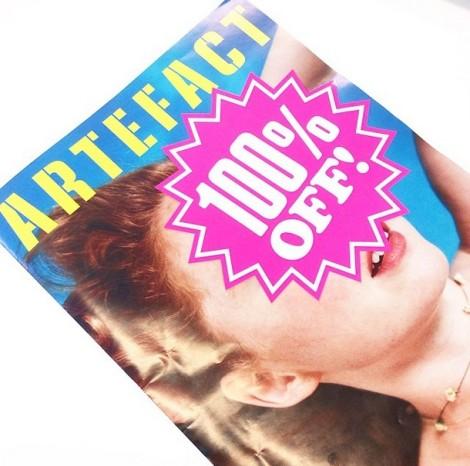 artefeact2