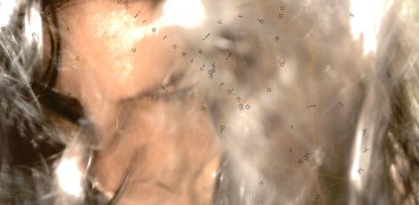 Screen Shot 2014-05-13 at 13.38.54