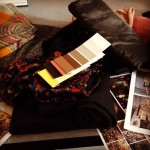 BA (Hons) Fashion Pattern Cutting