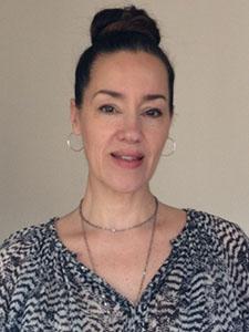 AmandaJohnston