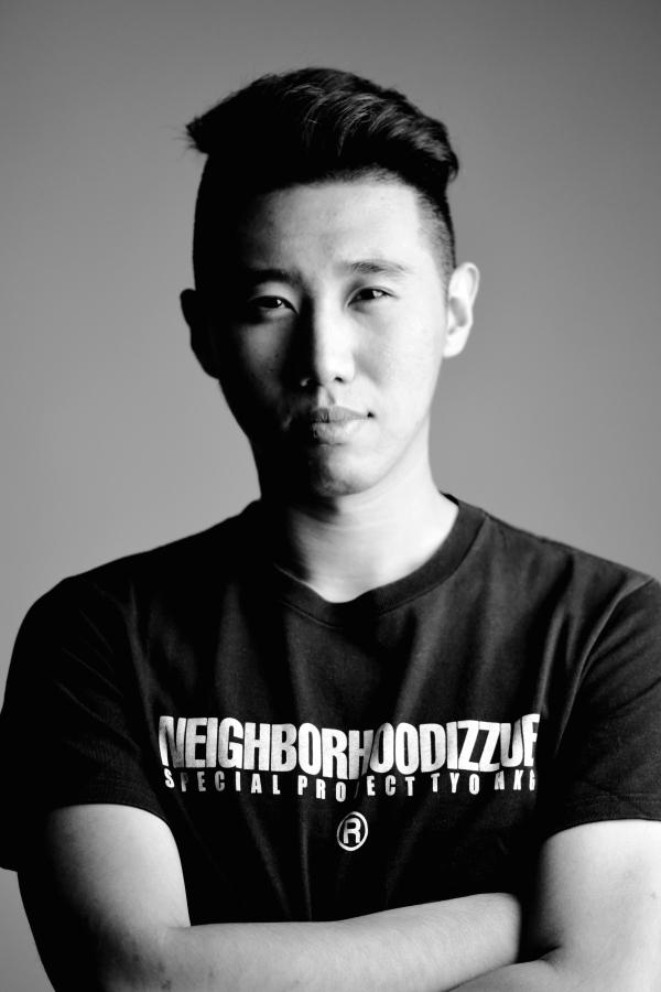 Peihao Zhu