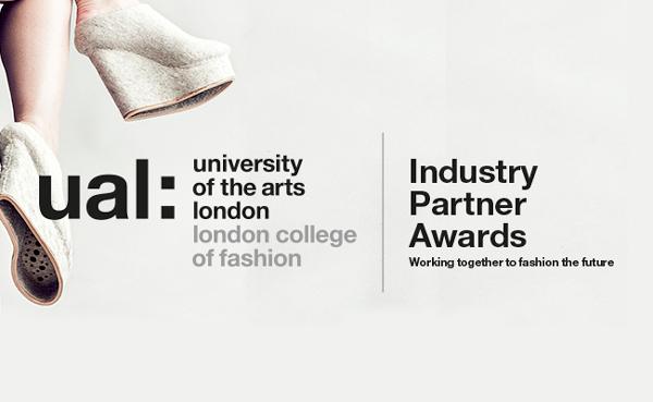 Industry-Partner-Awards600