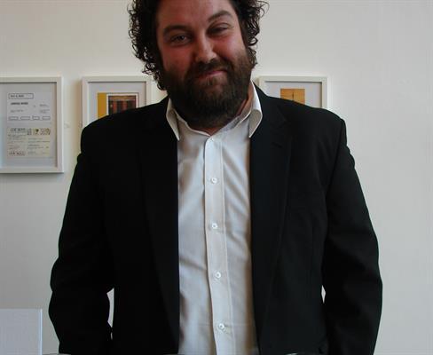 Gustavo  Grandal Montero